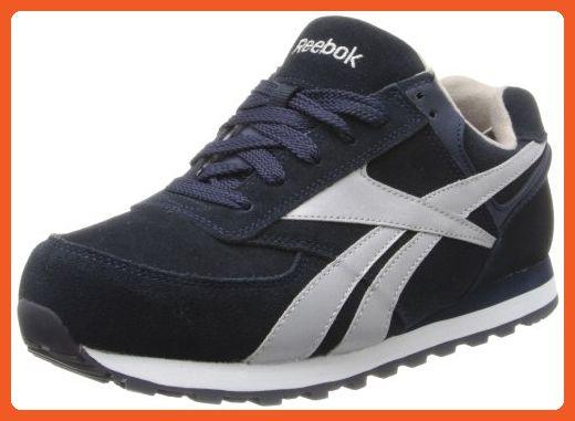 6978d7c8661 Reebok Work Women s Leelap RB195 Work Shoe