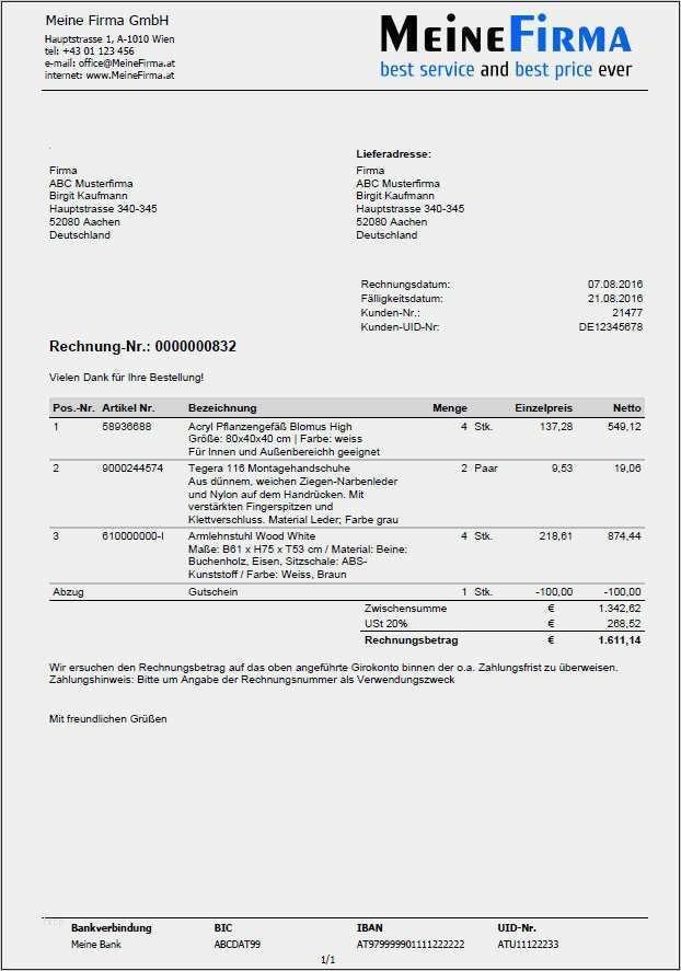 24 Luxus Bestellung Brandschutzhelfer Vorlage Doc Vorrate In 2020 Vorlagen Designvorlagen Rechnungsvorlage