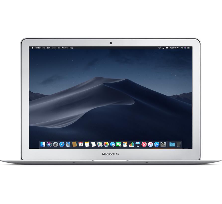 Buy 13 Inch Macbook Air Macbook Air Macbook Msi Laptop