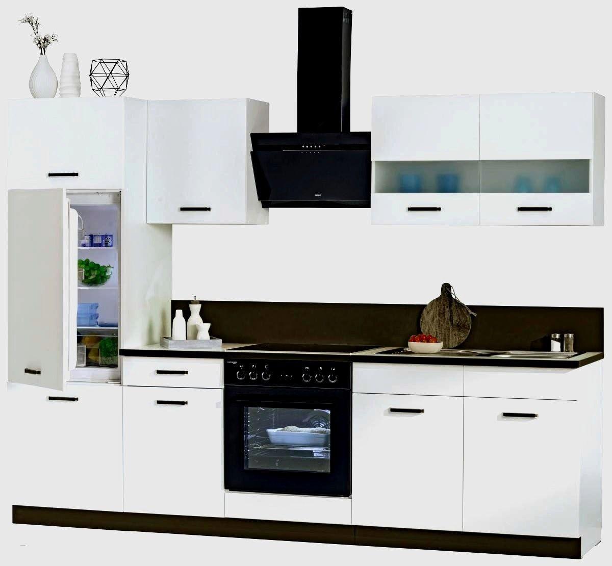 26 Einzigartig U Einbauküchen (With images) Kitchen