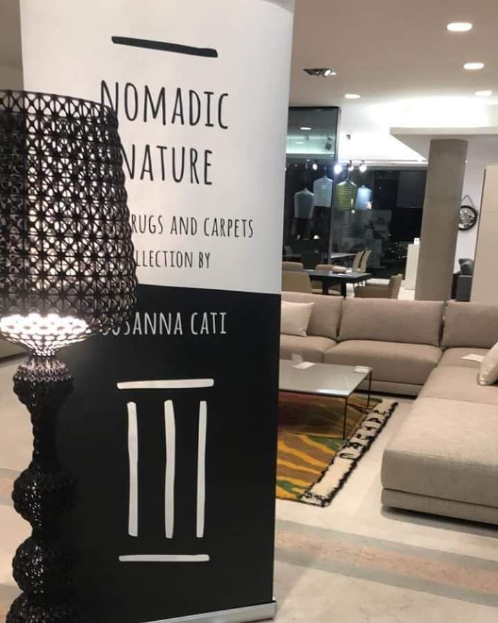 New the all time best home decor right now apartment by gerri palmer nomadicnature  tappeti   autore di susanna cati desi also rh in pinterest