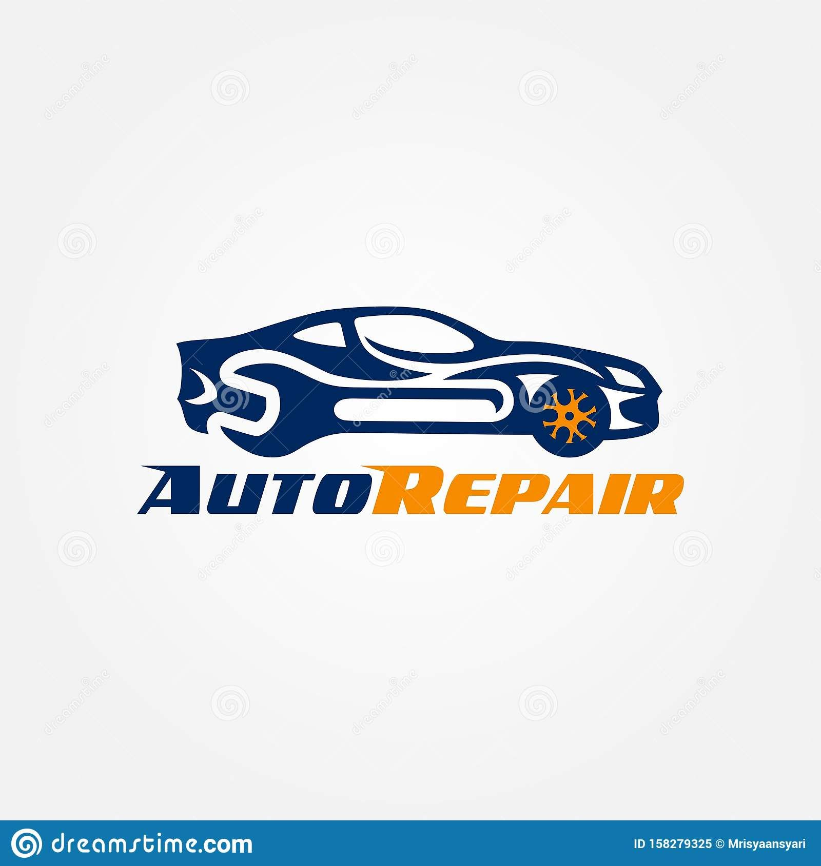 Pin By Kayla Schindler On Alex Diagnostic Repair Performance Auto Repair Shop Auto Repair Shop Logo