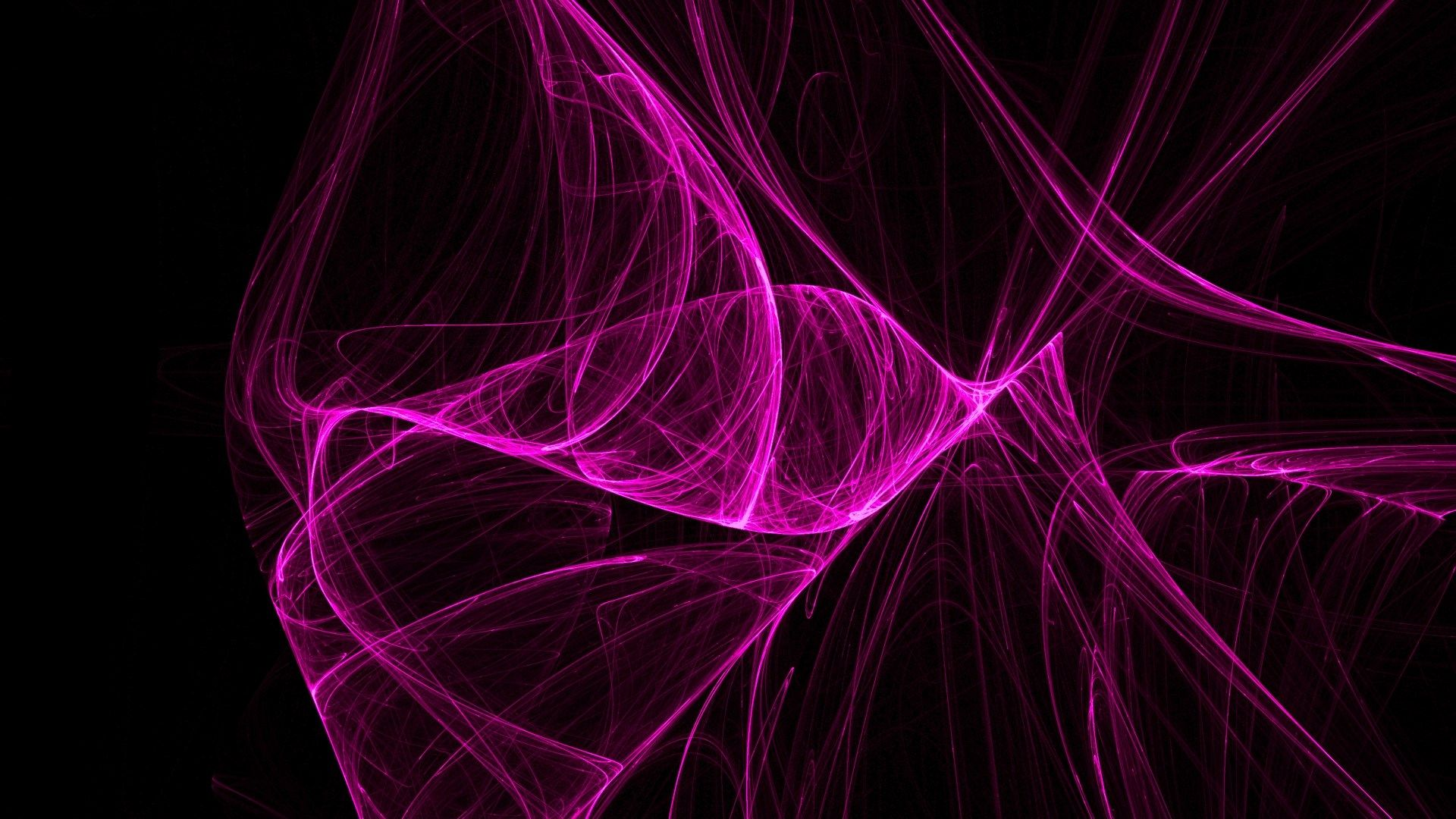 Pink Pictures To Download Cool Desktop Backgrounds Samsung Wallpaper Spring Desktop Wallpaper