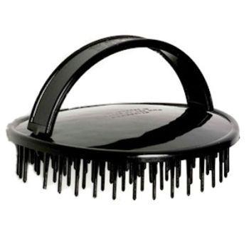 DENMAN D6 Twister, Shampoo Brush