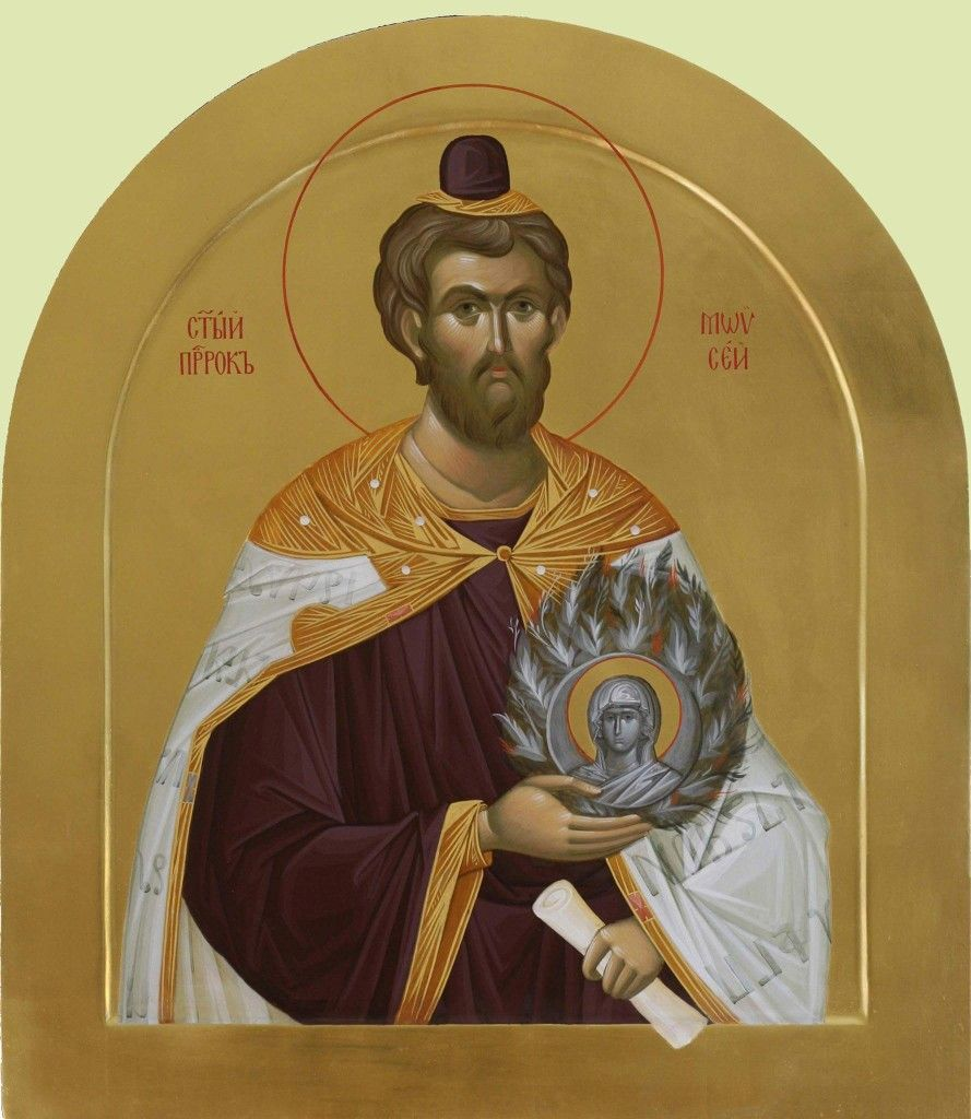 pin by a charles kovacs on icons pinterest saints icons and