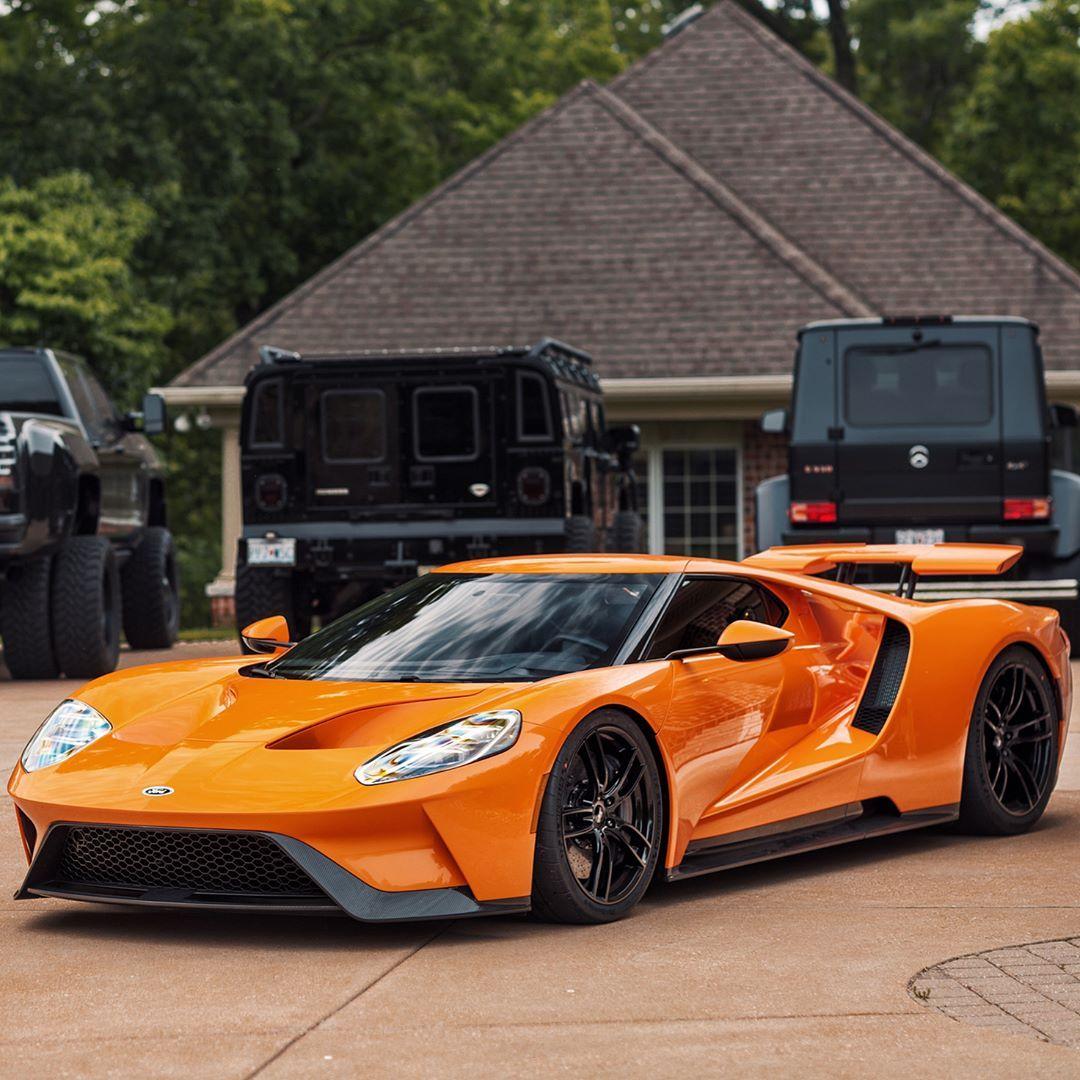 All Car Brands List And Photos