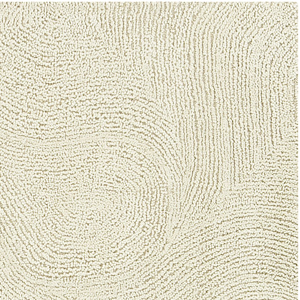 Alfredo Ivory Wool Rug 10 X14 Reviews Crate And Barrel Grey Wool Rugs Wool Rug Ivory Rug