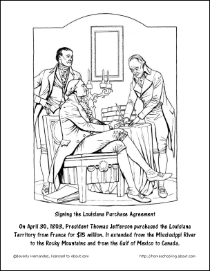 free lewis and clark printable worksheets and coloring pages. Black Bedroom Furniture Sets. Home Design Ideas