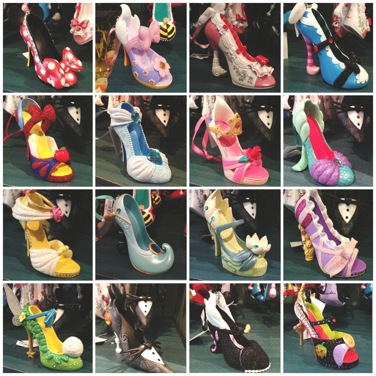 Share Some Design Disney Princess Nike Dunks Shoes | Disney