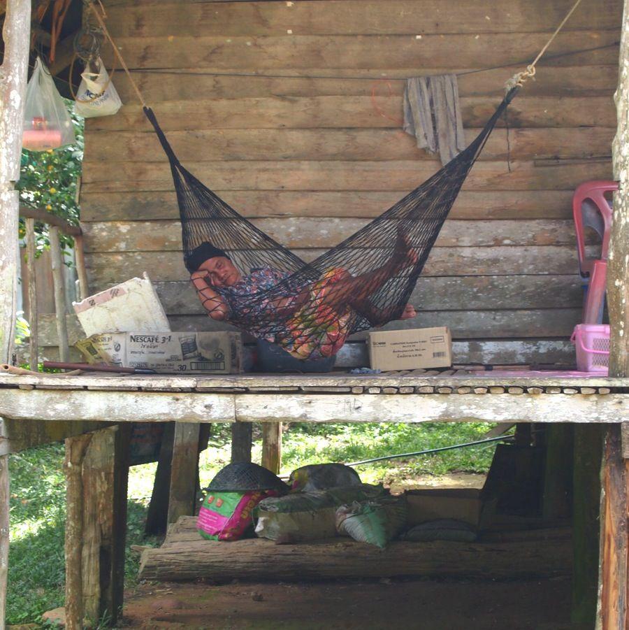 Nap Koh Lanta Thailand My Photography Outdoor Decor Home Decor Decor