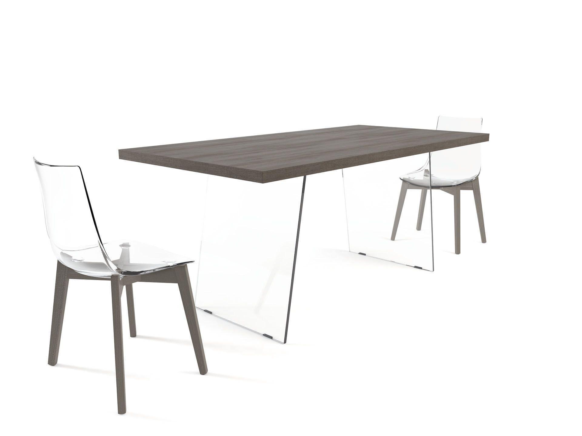 Descubre la mesa Domo de Cancio en nuestra tienda de Madrid www ...