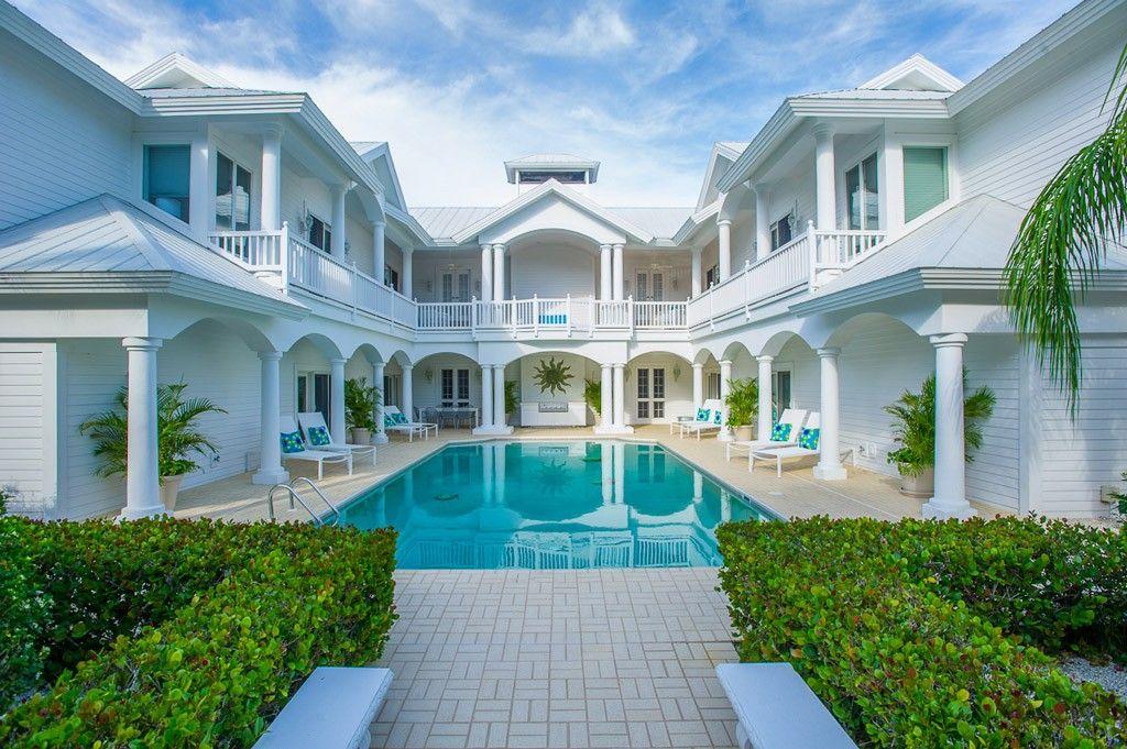 captiva island estate rental sea oats luxury estate captivas largest luxury rental property