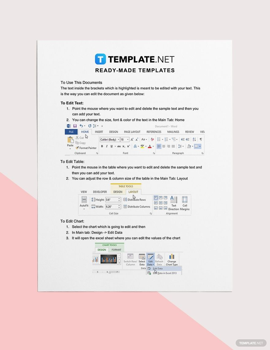Issues Identification Tracking Document Template In 2020 Invoice Template Schedule Template Templates