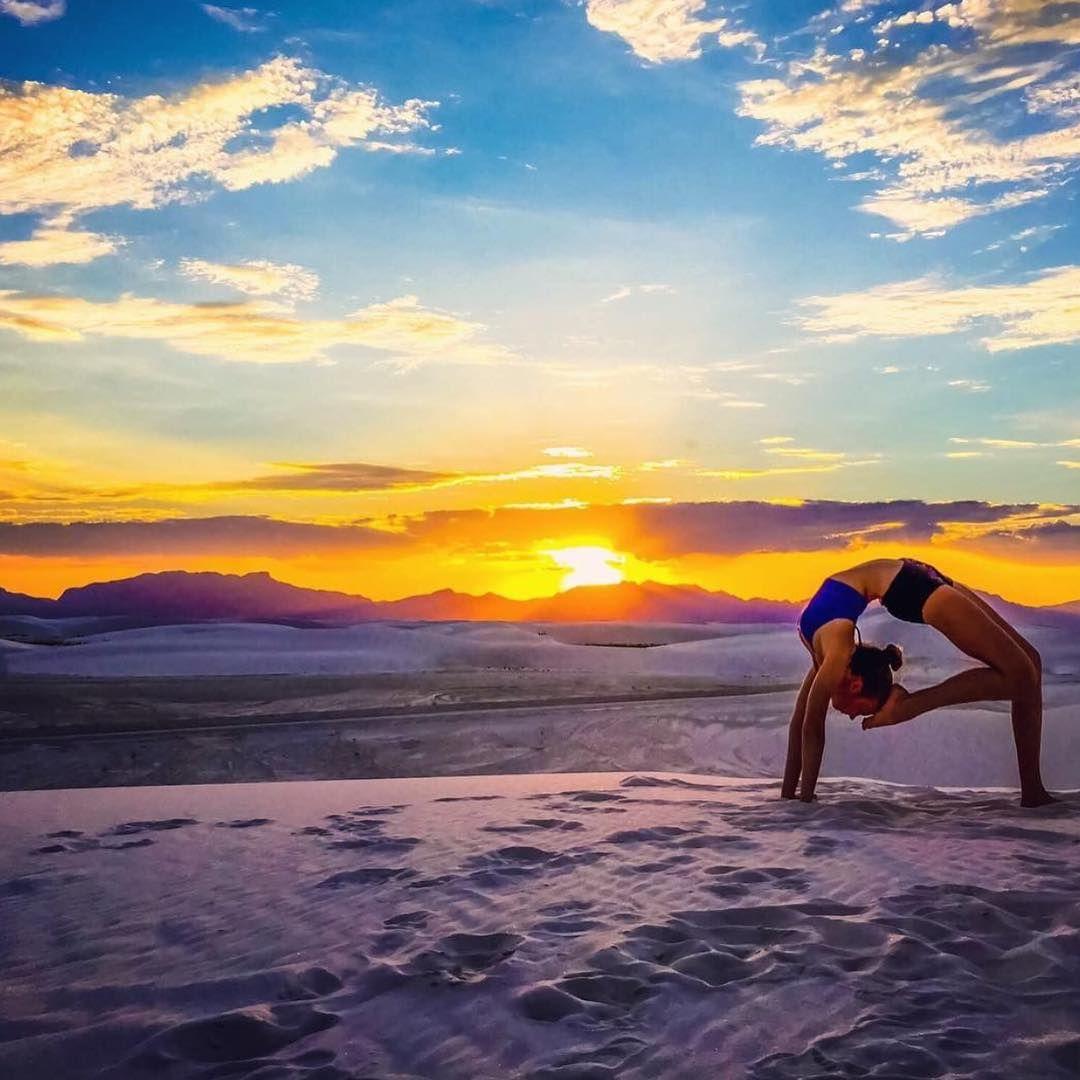 "Yoga Living on Instagram: ""Saturday yoga @vibes  #YogaLiving @charlottetheyogi"""