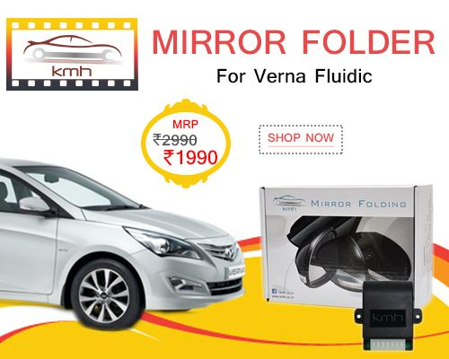 For buy Mirror Folder at better price with discount for reseller visit on this site: http://goo.gl/n9vq7S.