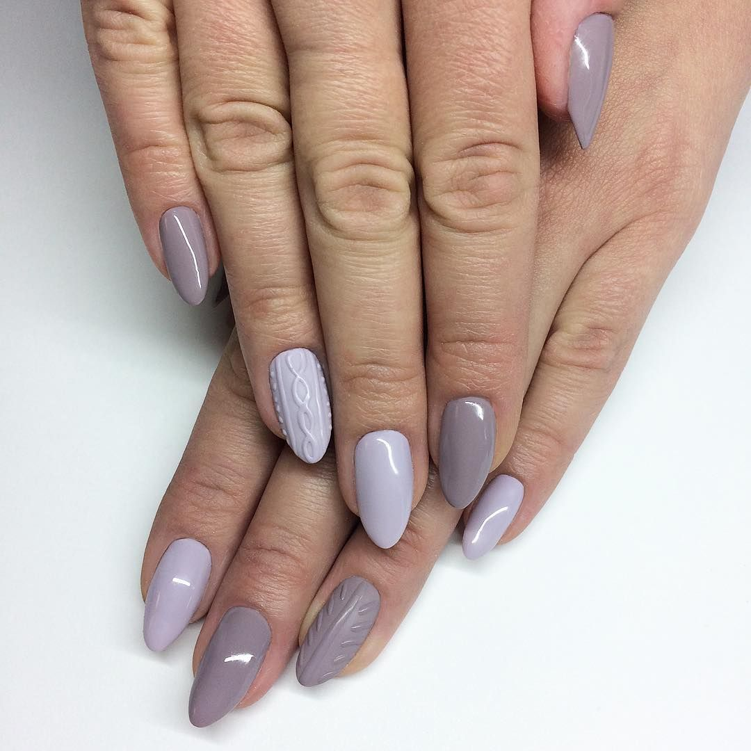 Semilac ® by Diamond Cosmetics — Amazing spring&summer