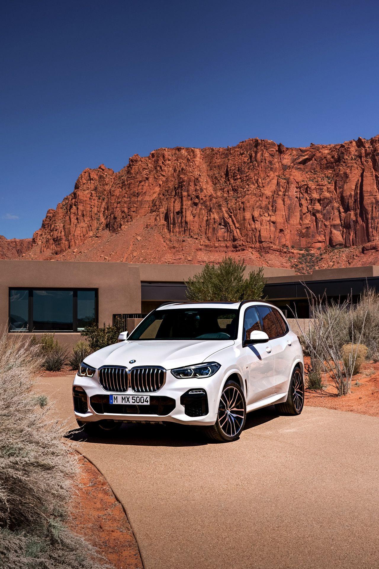 BMW X5 | Бмв x3, Роскошный автомобиль, Автомобиль