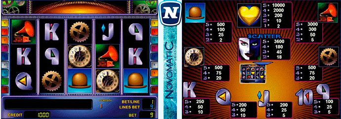 Играть в игровой автомат heart of gold уникум игровые автоматы играть бесплатно
