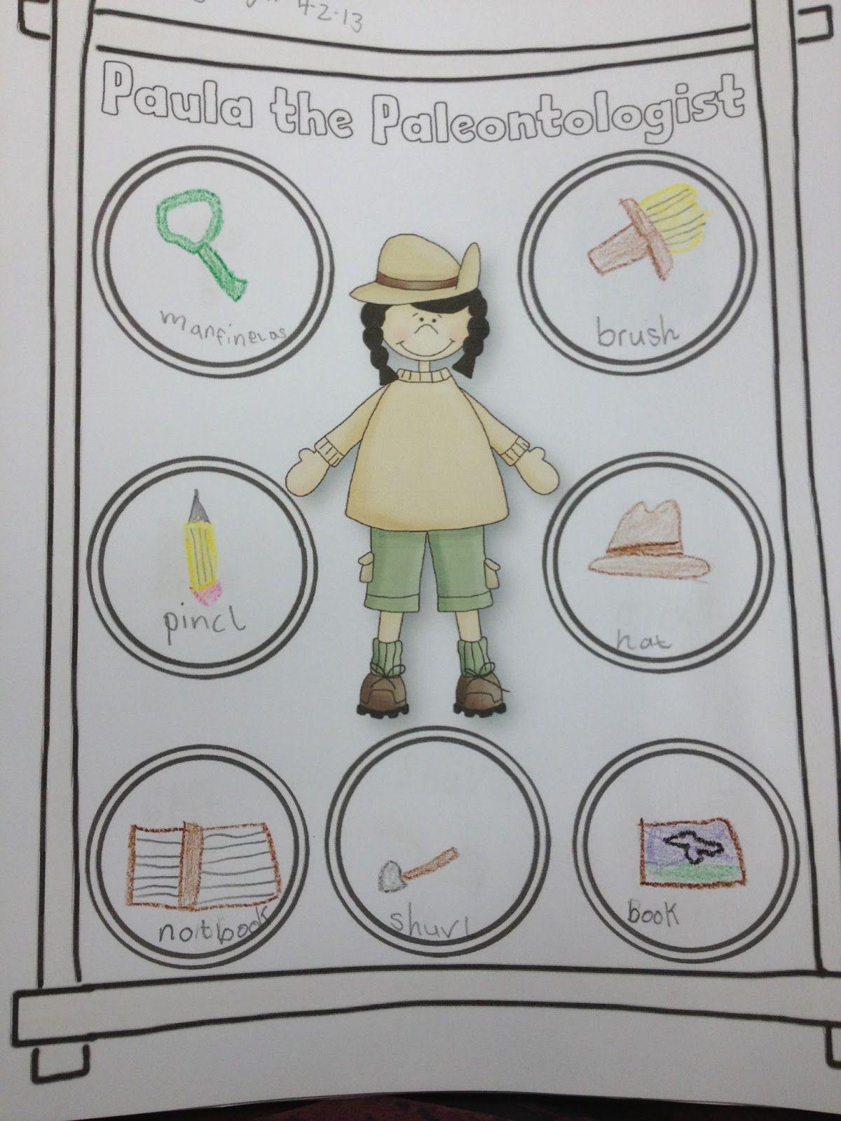 Pin On Kinderland Science