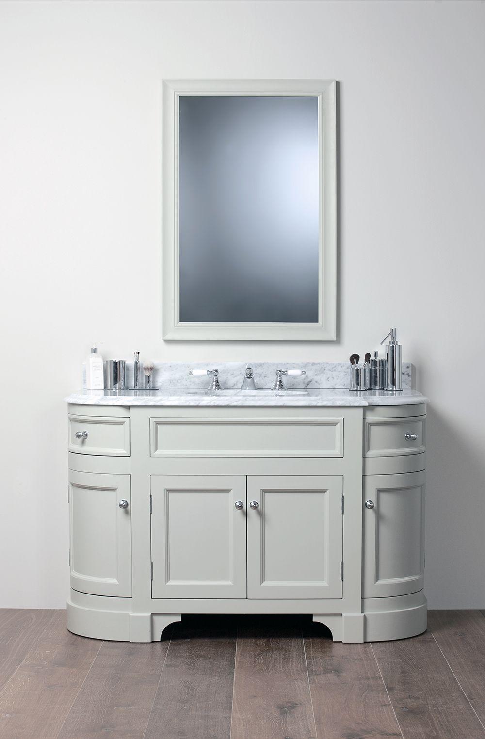 art deco vanity units google search