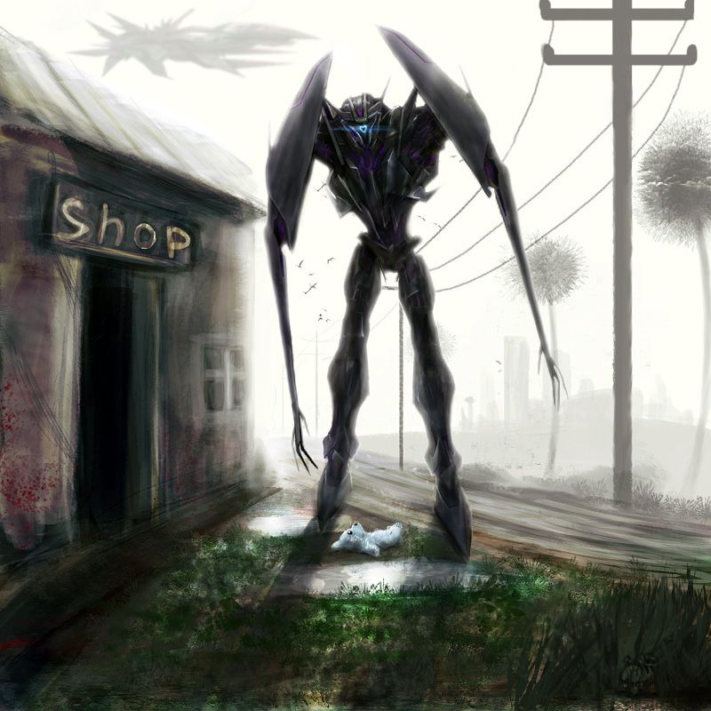 Pin by Ink-chan on Friends on Cybertron | Transformers prime