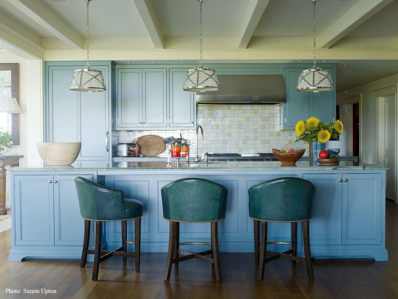Sibyl colefax u john fowler interior design and decoration others