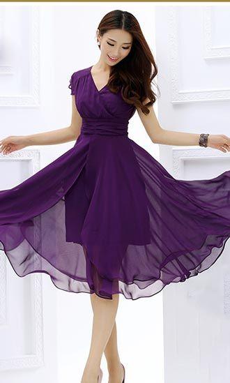 Bayan Sifon Abiye Elbise Bayan Elbise Online Elbise Ucuz Elbise Elbise Satin Al Elbise Is Elbisesi Yazlik Kiyafetler The Dress Buyuk Beden Kiyafetler