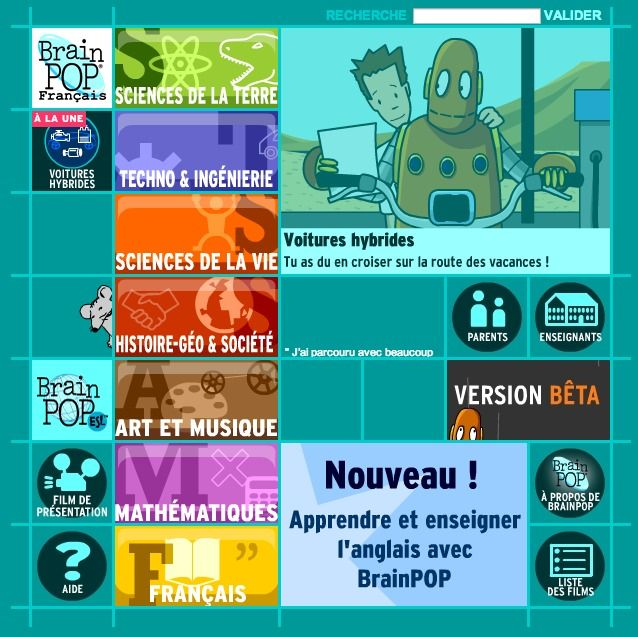 Et resourcesslcsd educational technology resources examples