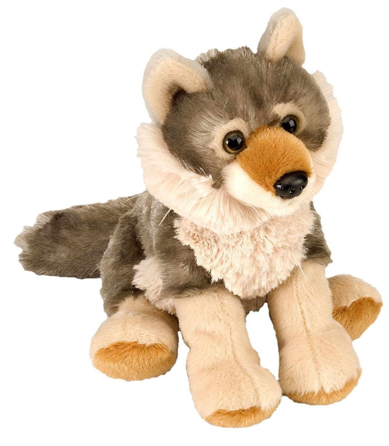Wild Republic Stuffed Animal & Plush Toy Play Accessories