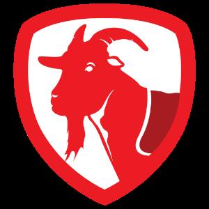 Pin Auf Foursquare Swarm Badges