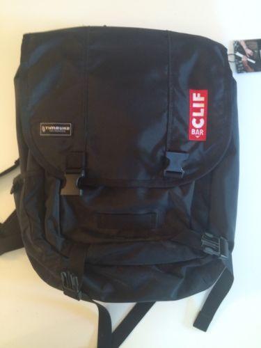 Timbuk2 Swig Urban Laptop Backpack https://t.co/KaQSUwgZYM https://t.co/QmyXN2uJwi http://twitter.com/Xuisxa_Geertu/status/774876744012689408