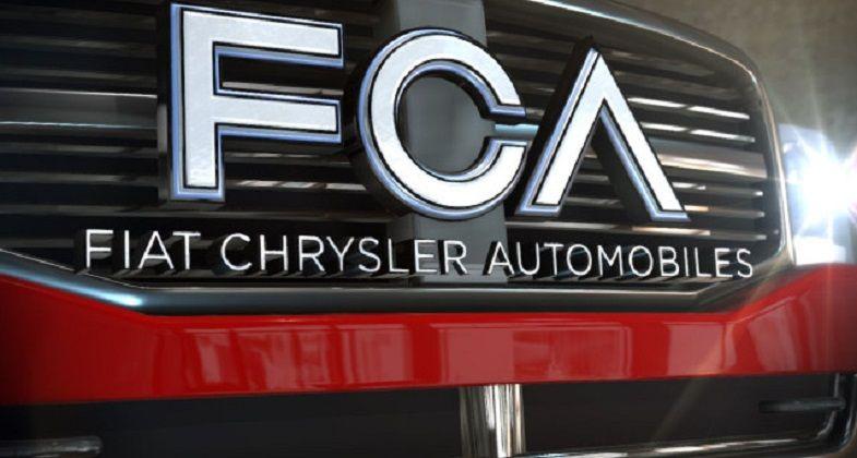 Jeep Grand Cherokee Trackhawk Il Vero Protagonista Del Brand