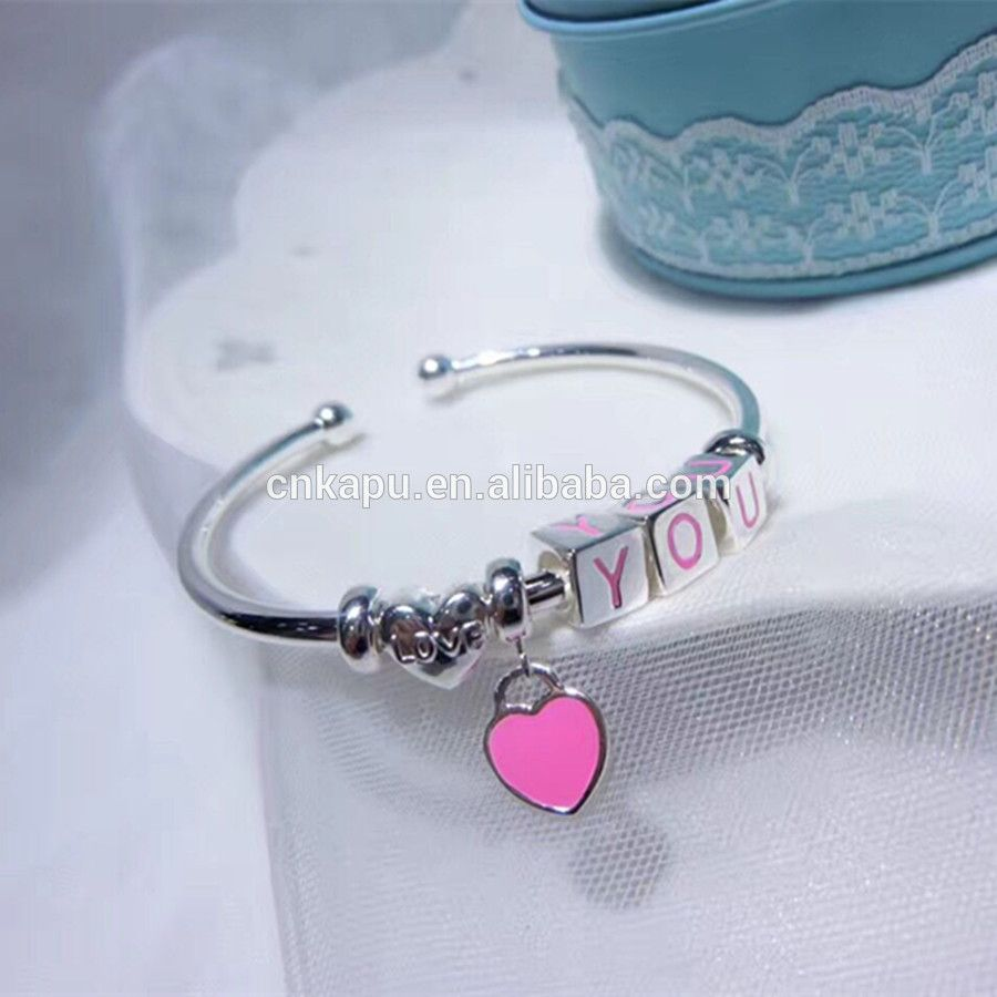 bangle page silver sterling jewellery thick to bangles products solid round price plain