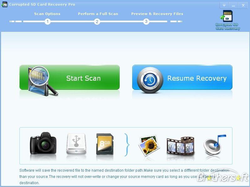Pin On Full Version Softwares Free Download