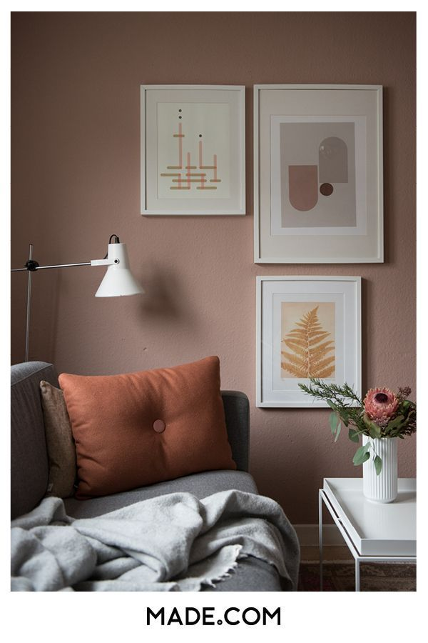 The Next Home Decor Ideas Will Be Going To Be The Ones You Ll Be Wanting And Needing This Su In 2020 Living Room Colors Paint Colors For Living Room Earthy Living