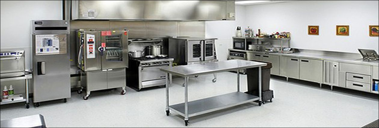 Best Free Kitchen Design Software Uk Free Kitchen Design Software