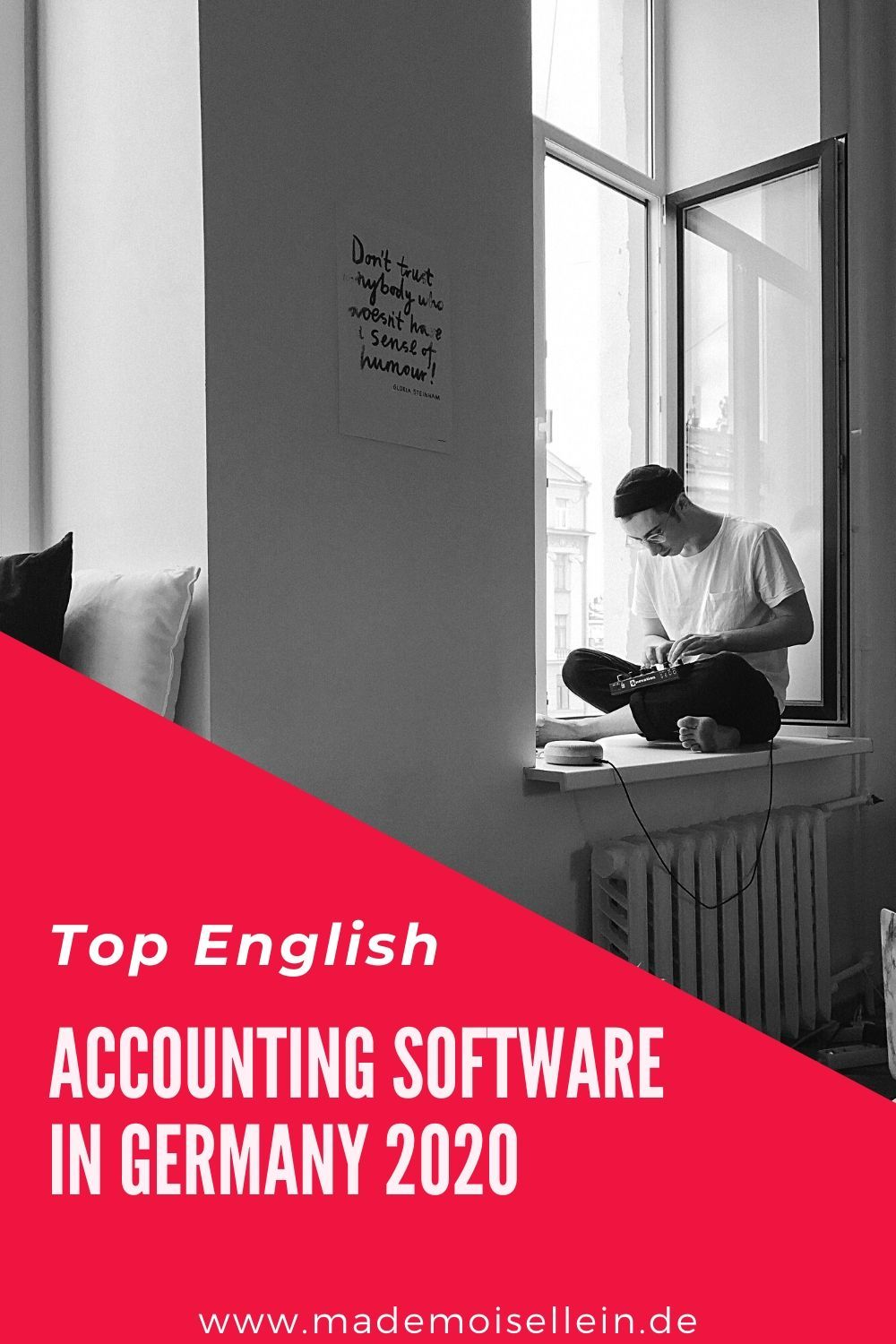 Top 6 Invoicing Tools for Small Businesses in Germany