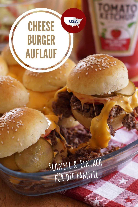 4759afc3da01869a20e0c2af3fa97228 - Rezepte Hamburger