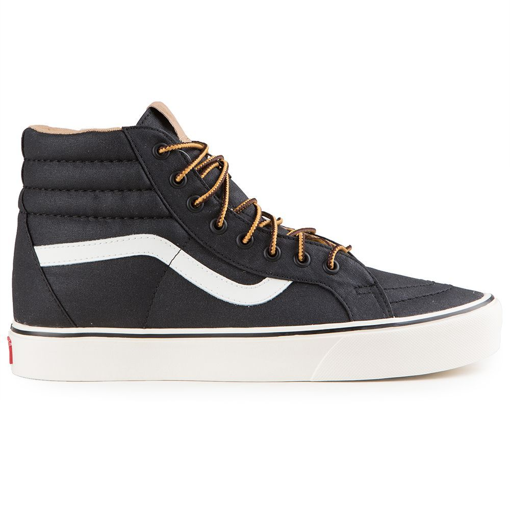 Vans Sk8-Hi Reissue Lite Mens Shoes