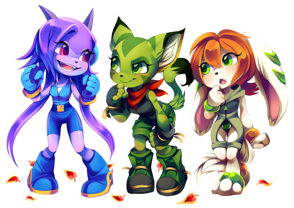 freedom_planet_by_kiwiboob-d6252ry.png (1024×726)
