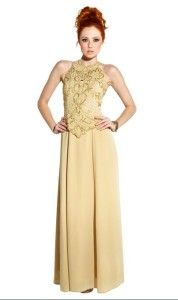 21b4f3bab2 I want this cute plus size mother of the bride dresses in plus 2x ...