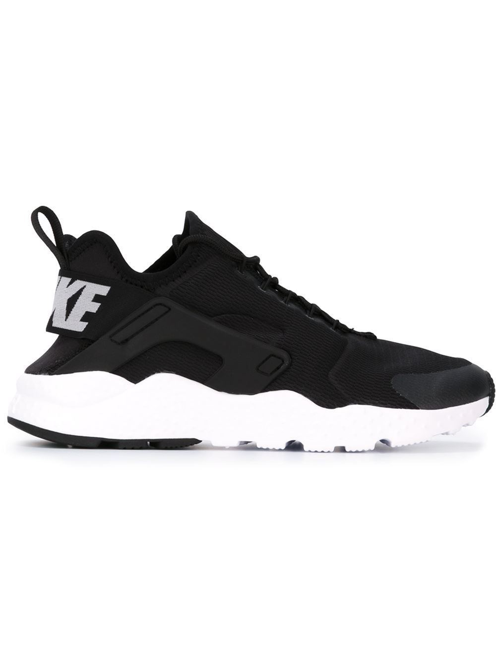 new product 82263 01f14 Ron Holt on in 2019 | black friday shoes sale | Sneakers ...