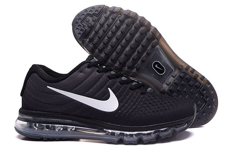 Nike air max 2016 men shoes on sale at 58 bucks ,dope quality with free
