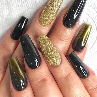 coffin nails kortenstein  beautiful nail designs cool