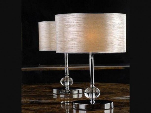 Battery Operated Table Lamps Battery Operated Table Lampswith