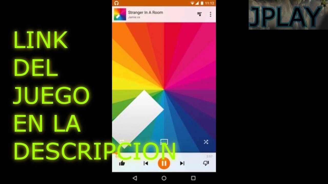 Google Play Music v6 7 para android apk Juegos, Link