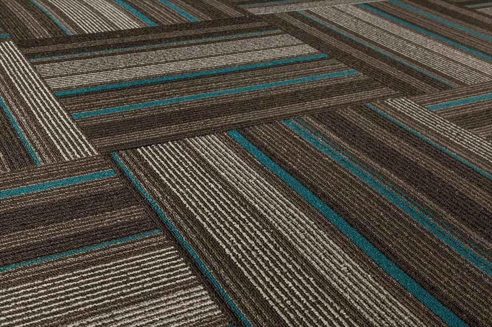Builddirect Dante Carpet Tile Lark Collection Carpet Tiles Carpet Modern Carpet