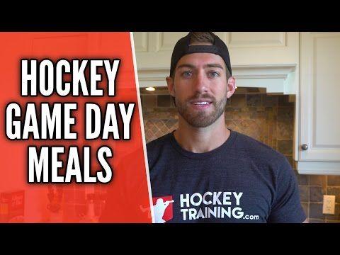 Youtube Hockey Games Hockey Hockey Mom