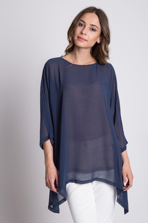 ff878930 tanie bluzki damskie xxl | koszula czarna damska | bluzki na lato ...