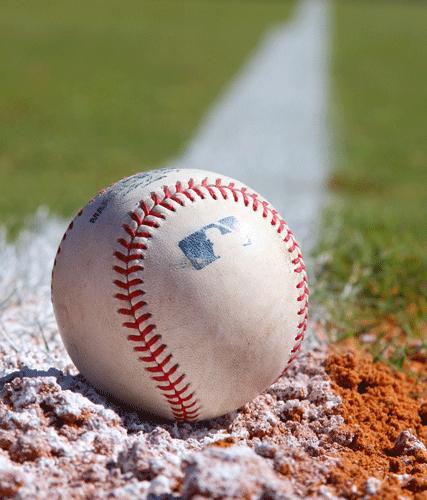 Recruiting Elkhorn South Junior Sayer Diederich Commits To Nebraska Baseball Blogs Omaha Com